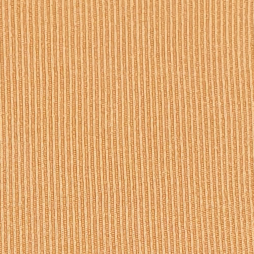 Close up Swatch image of Branberry Pure Australian Merino Wool, Bobbie Throw Blanket in Copper